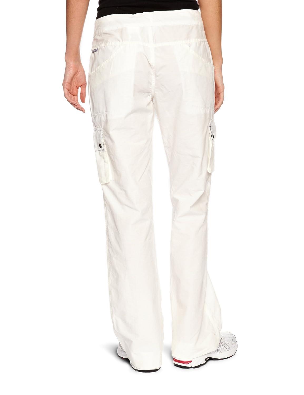 Pantalones para Mujer Columbia
