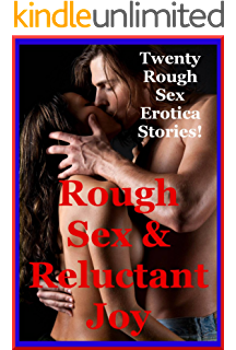 Erotic far stretched stories