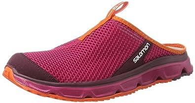 Rx 0 Sandale Salomon Promo 3 Chaussures Femme De
