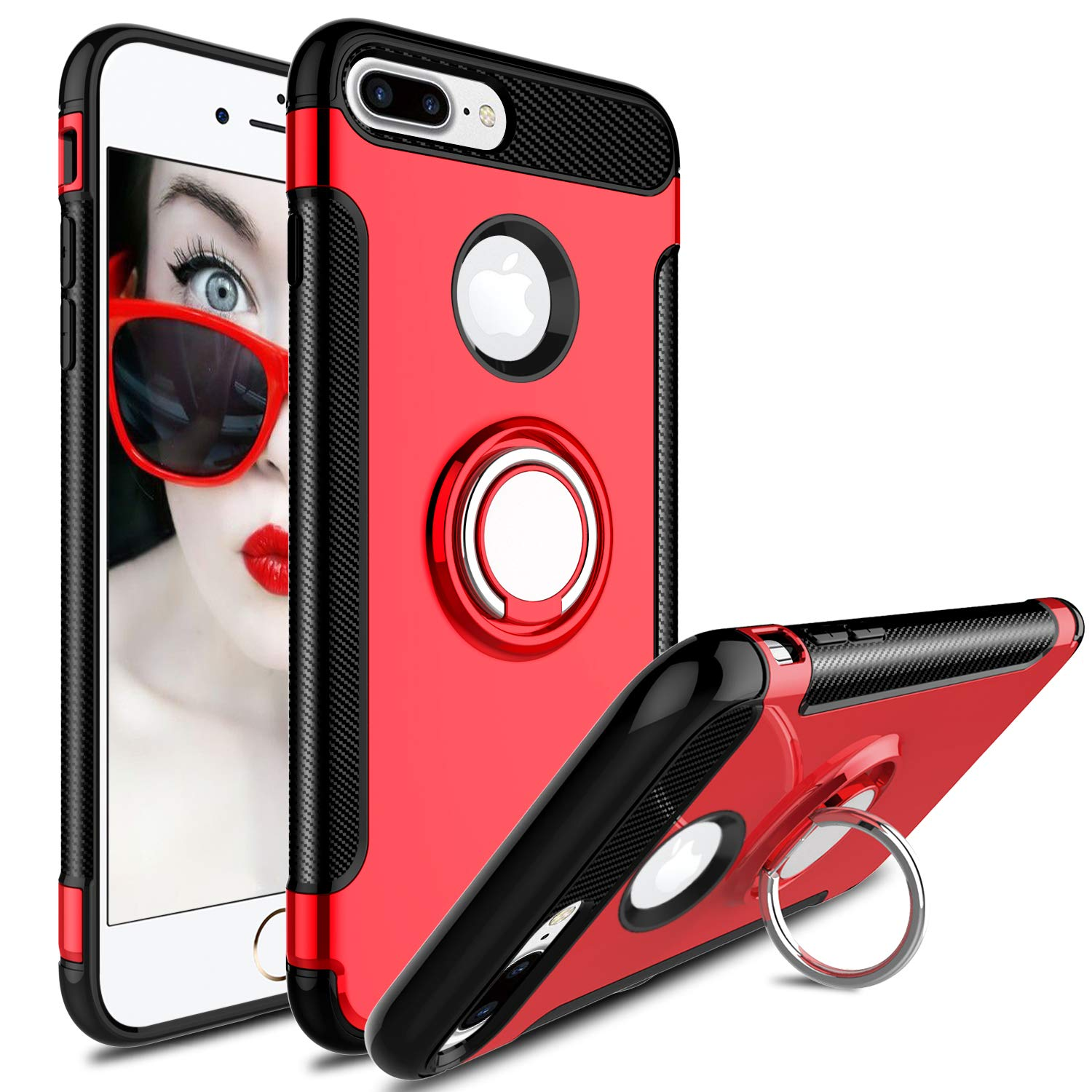 donwell iphone 7 case