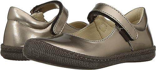 Amazon.com  Primigi Kids Womens PTF 24322 (Toddler Little Kid)  Shoes 09f16dddce