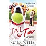 A Tail for Two (Fur Haven Dog Park, 2)