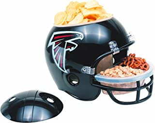NFL Snack-Helm Atlanta Falcons