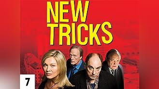 New Tricks Season 7