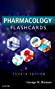 Pharmacology Flash Cards E-Book