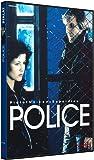 Police [Édition Single]