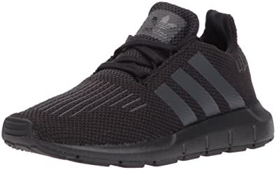 fb64a10c12b99 adidas Originals Boys  Swift C Running Shoe
