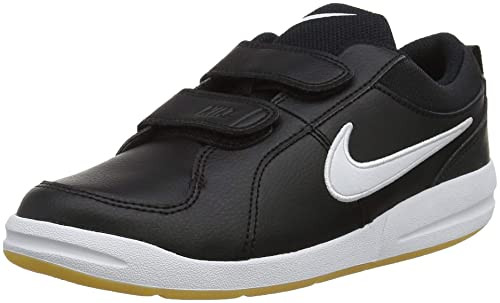 Nike Pico 4 (PSV) 9ad1123cb94