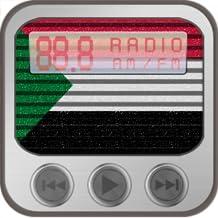 Radio Palestine