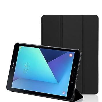 custodia tablet samsung tab s3