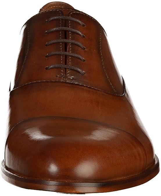 Lloyd De De 2667504Chaussures Shoes 2667504Chaussures Lloyd Gmbh Shoes Gmbh LVGjzqSUpM