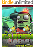 PLANTS VS ZOMBIES GARDEN WARFARE 2 STRATEGY GUIDE & GAME WALKTHROUGH, TIPS, TRICKS, AND MORE!