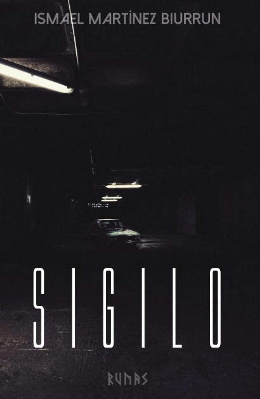 Sigilo (Runas) eBook: Martínez Biurrun, Ismael: Amazon.es: Tienda ...