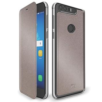 Follow Up - Carcasa/Funda, Compatible con Huawei Honor 8 ...