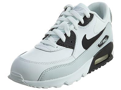 | Nike Air Max 90 Ltr Little Kids | Running