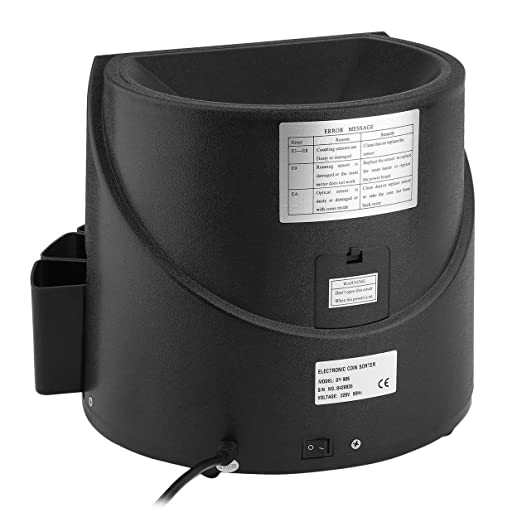 rectificado de rebabas//rectificado de neum/áticos//corte de moldes // molino de viento grande de v/ástago recto,F/ácil de usar y f/ácil de operar M/áquina de grabado neum/ática