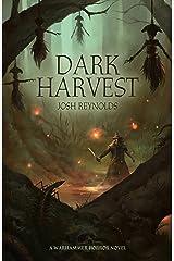 Dark Harvest (Warhammer Horror) Paperback