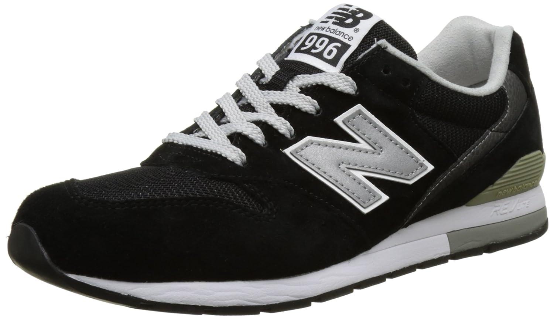 TALLA 38 EU. New BalanceMRL996 - Zapatillas para Hombre