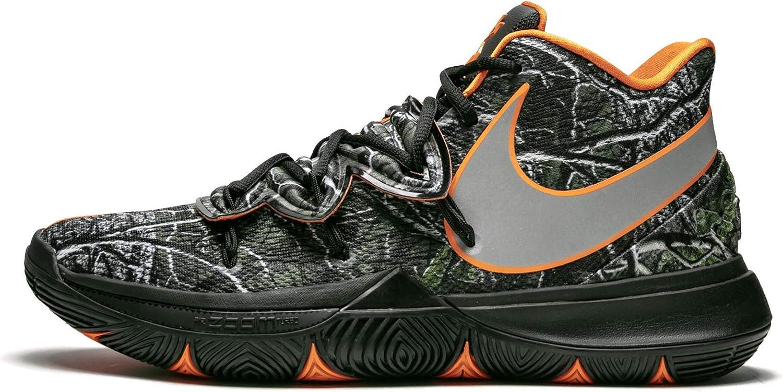 Nike Kyrie 5 'Taco' - AO2918-902