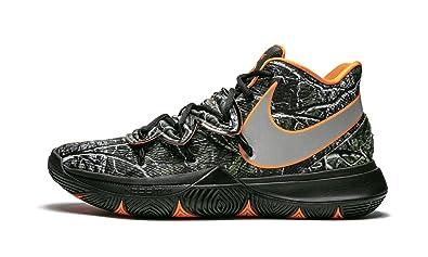 Nike Herren Kyrie 5 Basketballschuhe