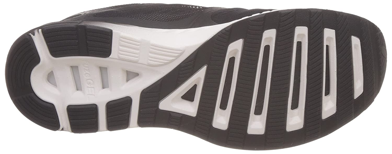 Les Chaussures De Course Fuzex Asics Hommes Inde CksGJLAj1V