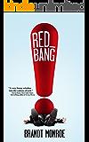 Red Bang
