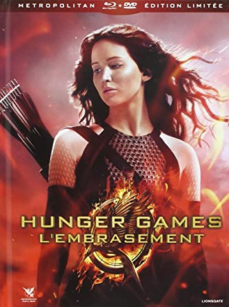 hunger games lembrasement uptobox