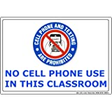 "12/"" CELL PHONE FLASHING UNLOCKING DECAL sticker full partial operating"