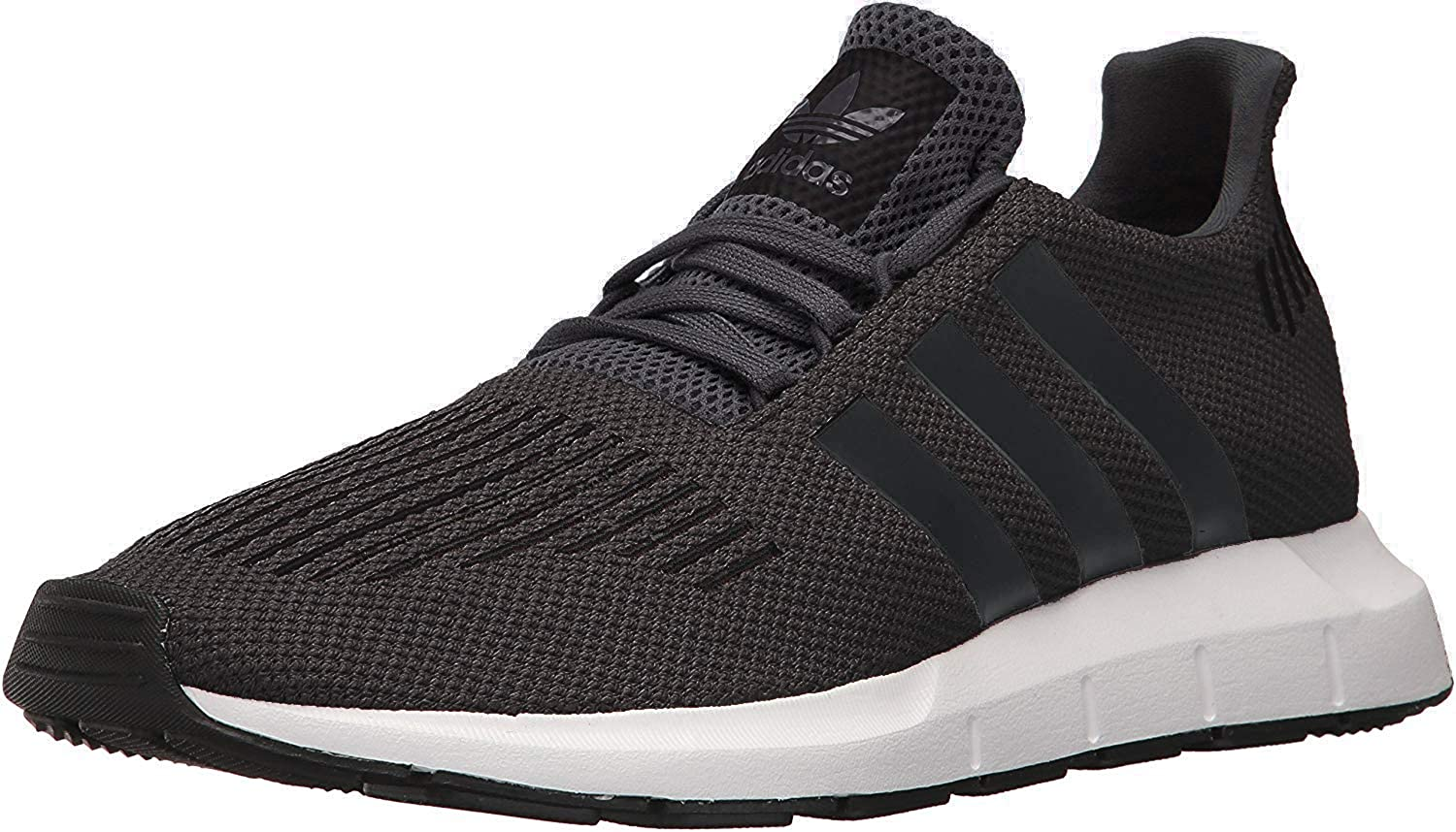 adidas Originals Men's Swift Run Knit Shoe