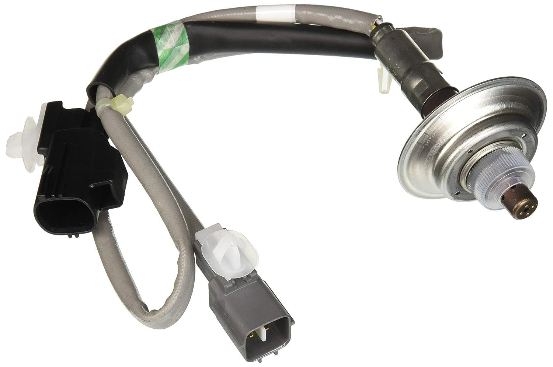 Capri Tools 21064 Outer Tie Rod Remover
