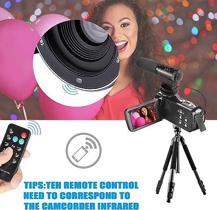 AMZLIFE  product image 2
