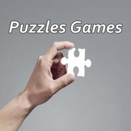 Puzzles Games - Online Uk Shopping Best