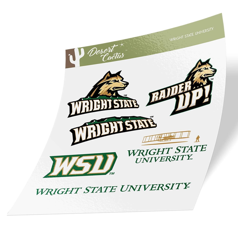 Brigham Young University BYU Cougars NCAA Vinyl Decal Laptop Water Bottle Car Scrapbook Sticker - 9
