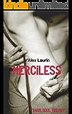 Merciless: (Dark Soul Trilogy Vol. 3)