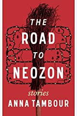 The Road to Neozon Paperback