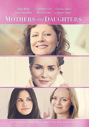 Mütter und Töchter — bild 15