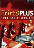 Fritz 8 Plus Special Edition