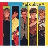 Talk Show [Import allemand]