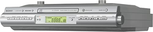 Sony ICFCDK50