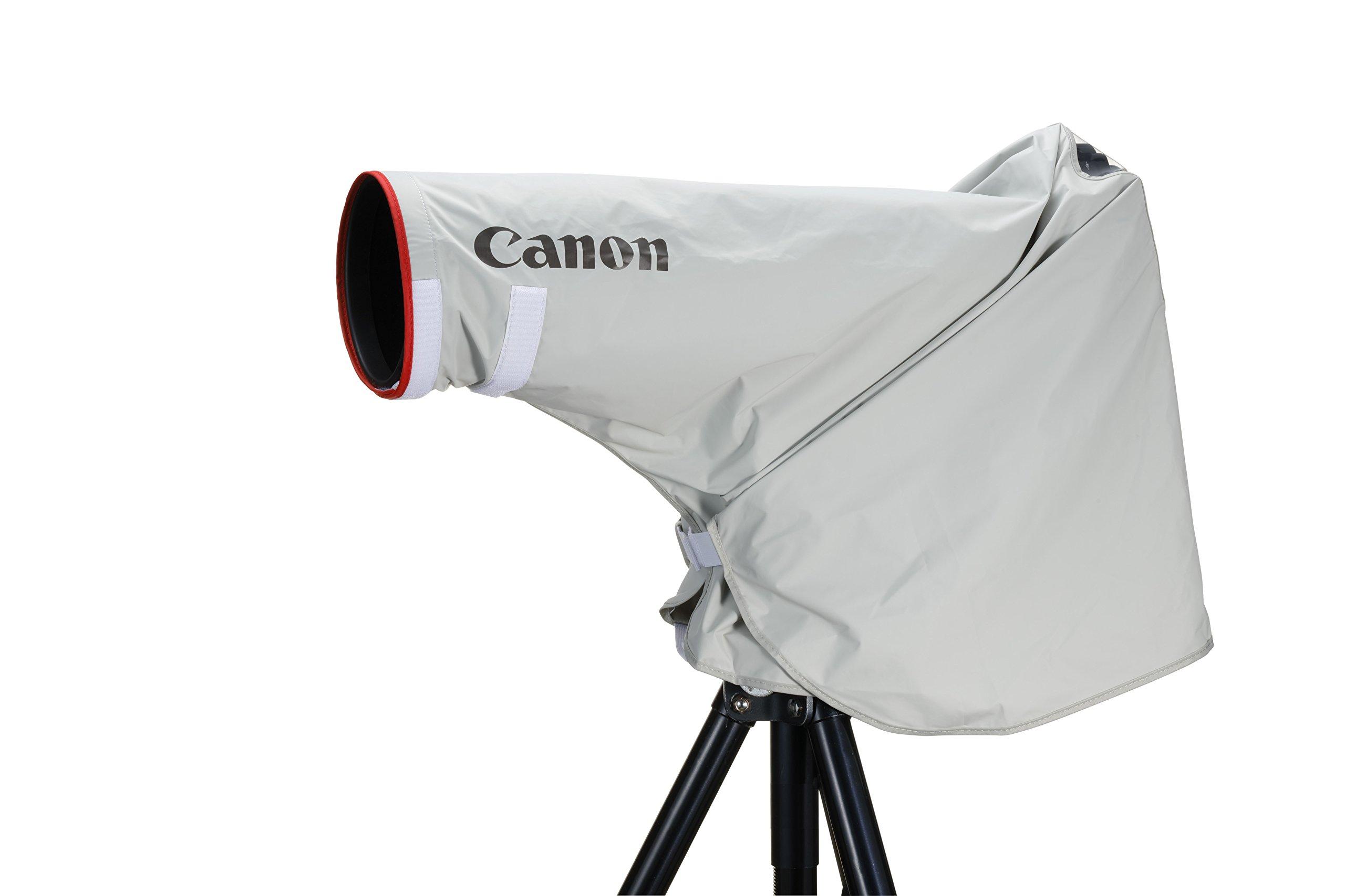 Canon Rain Cover ERC-E5M by Canon