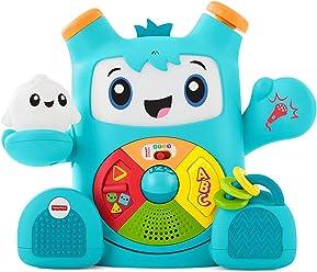 Amazon.es: Mattel un día para jugar: Regalazo