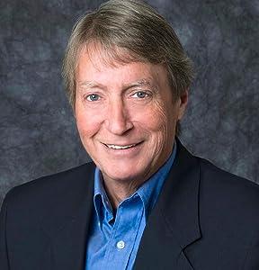 Douglas B Jones
