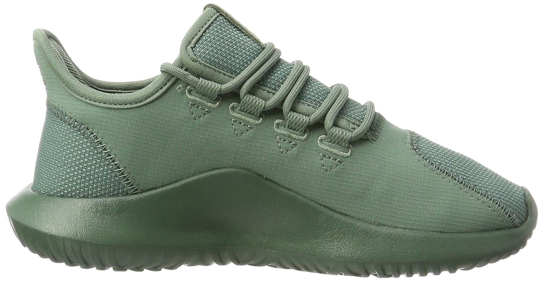 adidas Unisex Kids  Tubular Shadow J Gymnastics Shoes  Amazon.co.uk  Shoes    Bags 2583c94eb