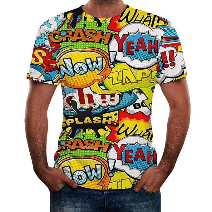JYC-Blusa Camiseta Futbol, Camiseta Brillante Mujer, Abrigo Mujer Invierno, Capa Superheroe Adulto, Sudaderas Rosas Hombre, Amarillo, XXL: Amazon.es: Ropa y ...