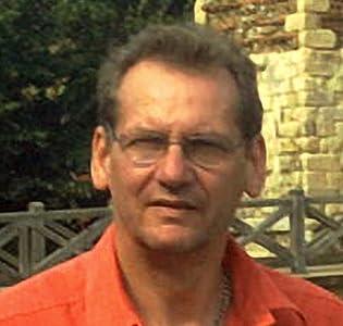 Keith Trezise