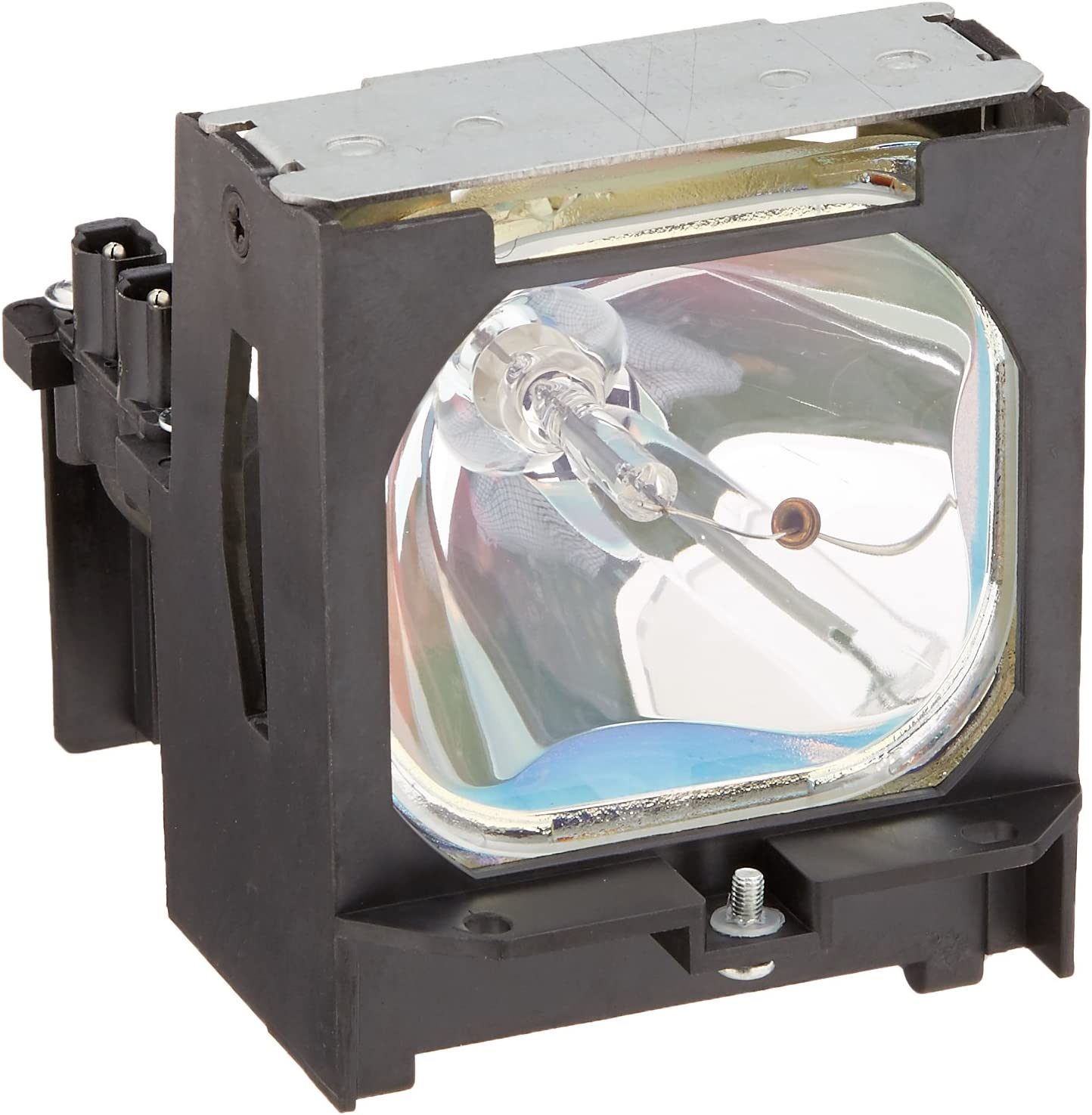 Epson V13H010L18 Replacement Lamp 720C/730C