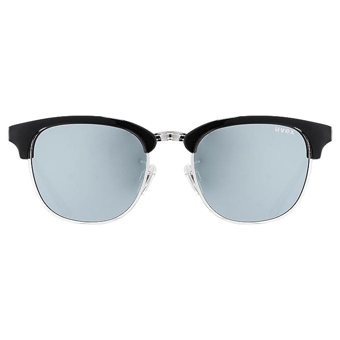 Uvex Sportsonnenbrille Lgl 37 Pola iPF4Kgk