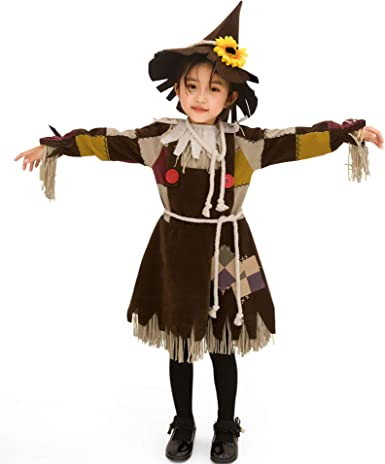 Story of life Ropa De Halloween para Niños, Kindergarten Niña ...