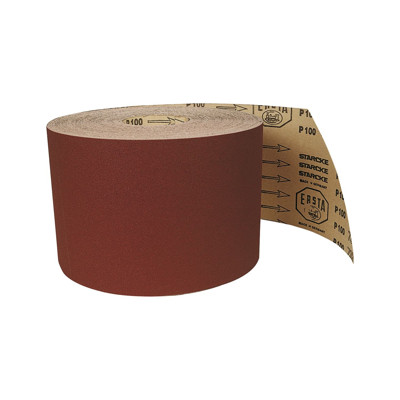 1 Width 150/mm 101126171 Wet Special Fused Alumina Machine Sandpaper 60/Grain Pack of 1/Roll 50/m
