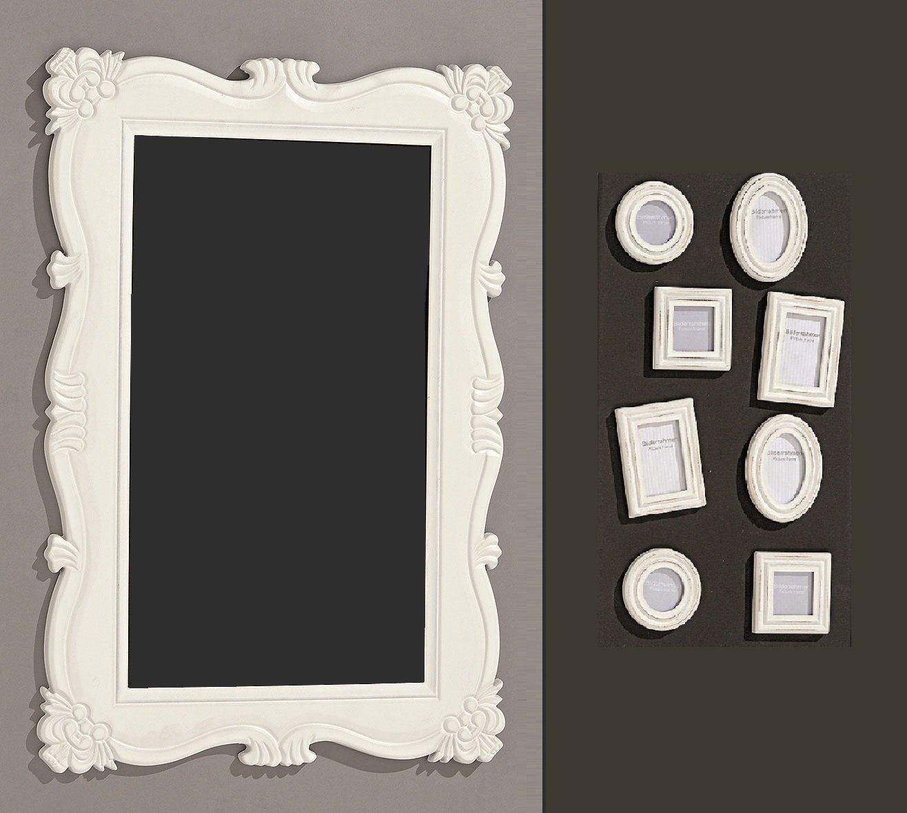fein wie eine magnetische tafel rahmen machen fotos benutzerdefinierte bilderrahmen ideen. Black Bedroom Furniture Sets. Home Design Ideas